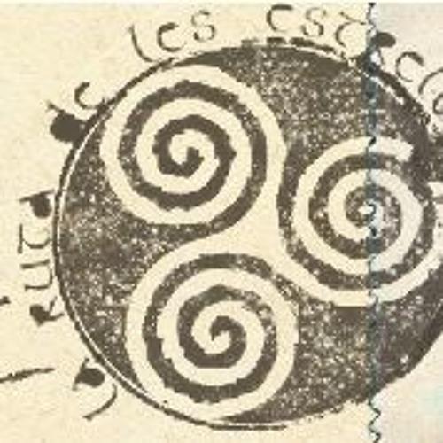 Ruta De Les Estrelles's avatar