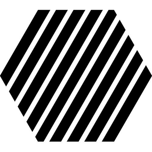 K S Z T A L T's avatar