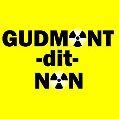 Gudmont villiers's avatar