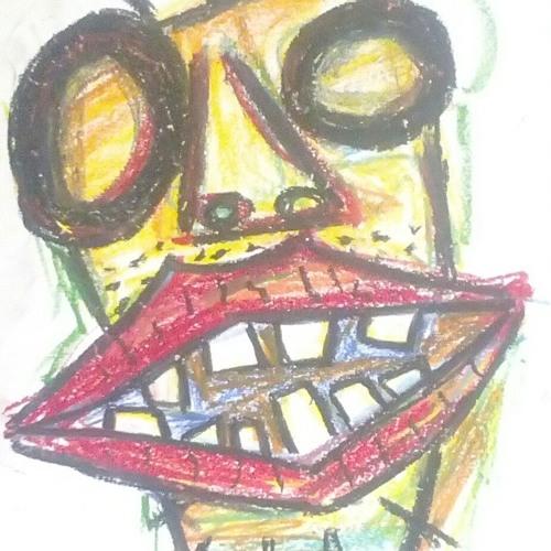 THENAKEDDIVINE's avatar