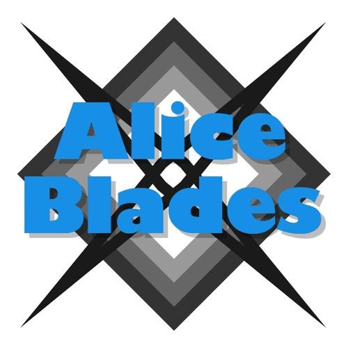 アリスブレイズ's avatar