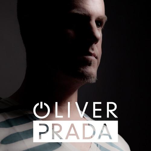 Oliver Prada's avatar