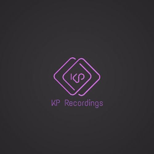 KP Recordings's avatar