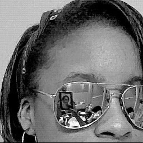 Ciara Hamilton's avatar