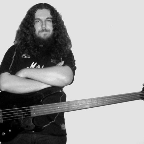 Pedro Farinazzo's avatar