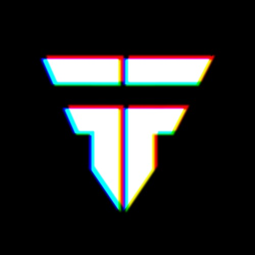 EFF3CTS's avatar