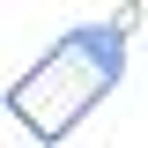 𝕳𝕺𝕿𝕿𝖄's avatar