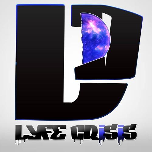 Lyfe Crisis's avatar