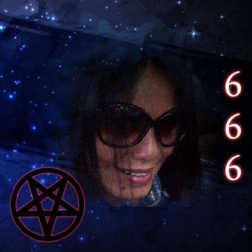 Chijisimike Ferriolita's avatar