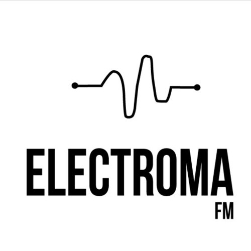el3ctrom4's avatar