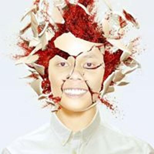 catra's avatar