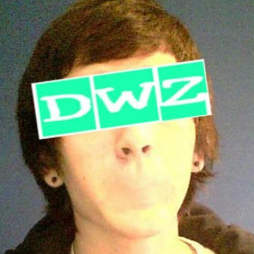 JFF DWZ's avatar