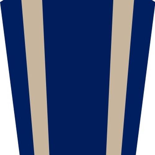 The Roosevelt Club's avatar