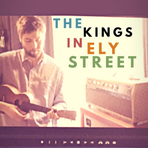 The Kings in Ely Street's avatar