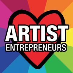 Artist Entrepreneurs