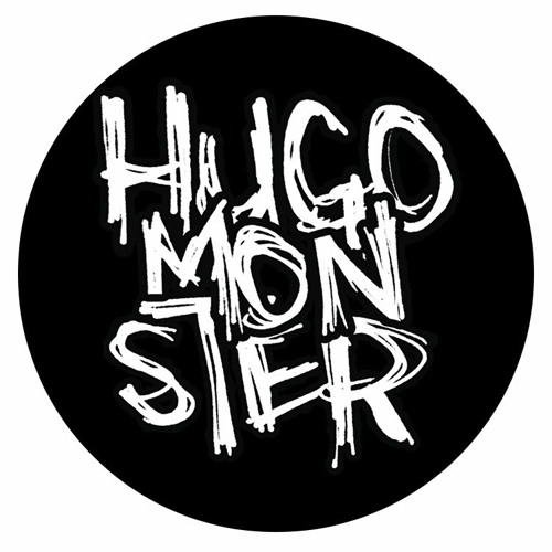 Hugo Monster's avatar