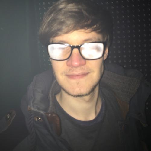 Pappkamerad's avatar