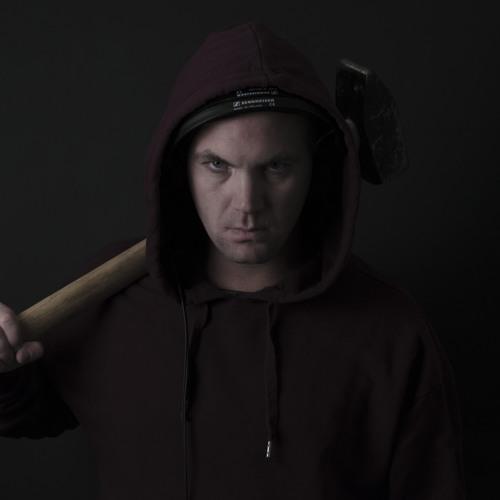 RAMPATI's avatar
