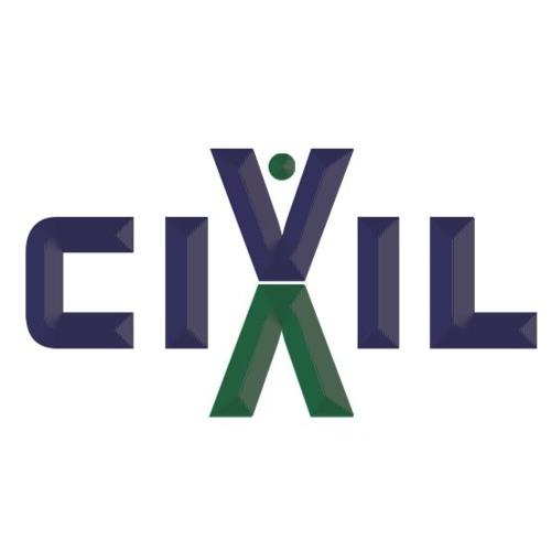CIVIL Radio's avatar