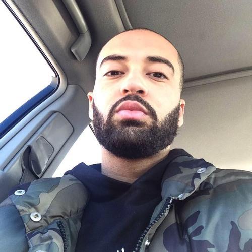 Ryan Jackson 47's avatar
