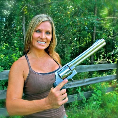 Joanna Smith's avatar