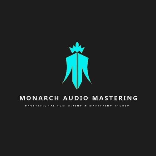 EDM Mixing & Mastering's avatar