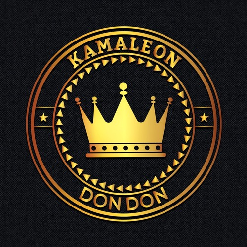 kamaleon's avatar