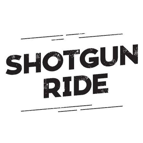 Shotgun Ride's avatar