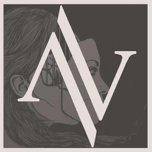 Greyhaven UK's avatar