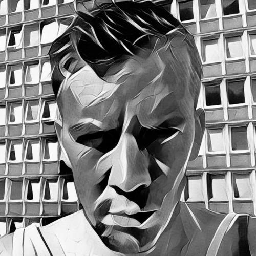 kallekrass's avatar