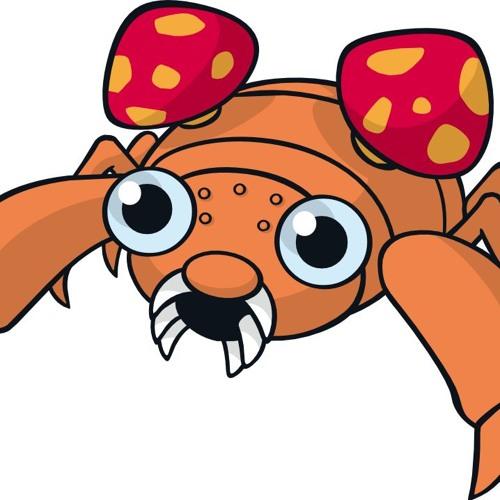 WallabeeBeatle's avatar