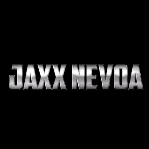 Jaxx Nevoa's avatar