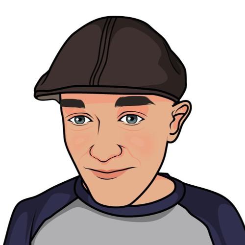 Marc Yelloz's avatar