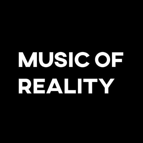 musicofreality's avatar