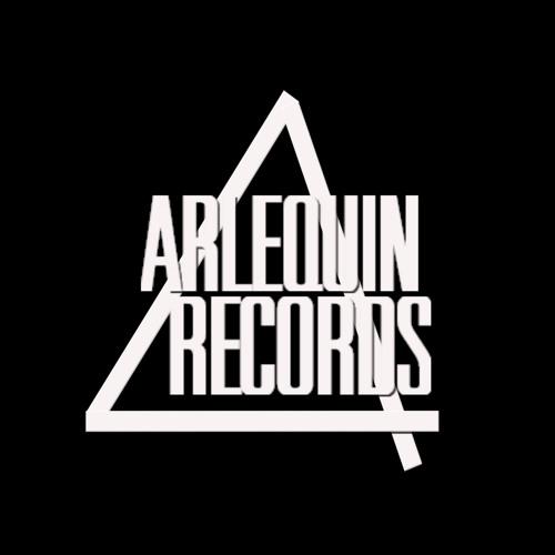 Arlequin Records's avatar