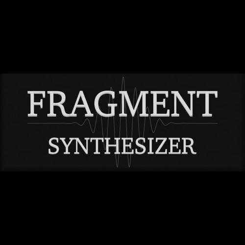 fsynth's avatar