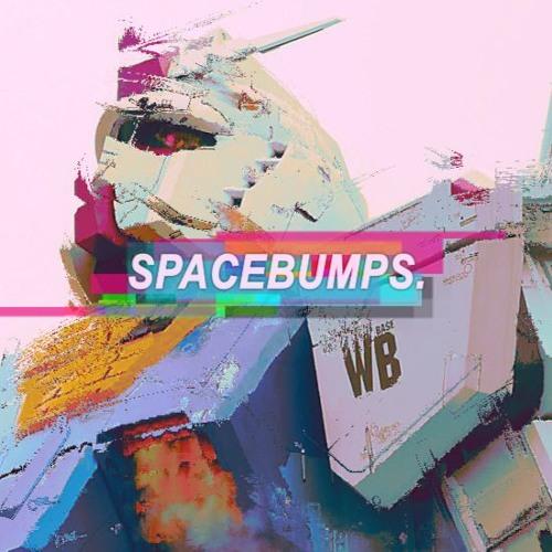 SpaceBumps's avatar