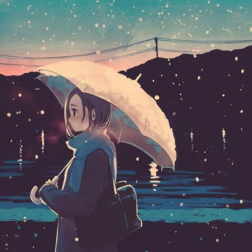 Tasukete :3's avatar