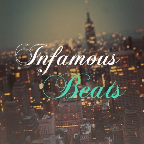 Infamous Beats's avatar