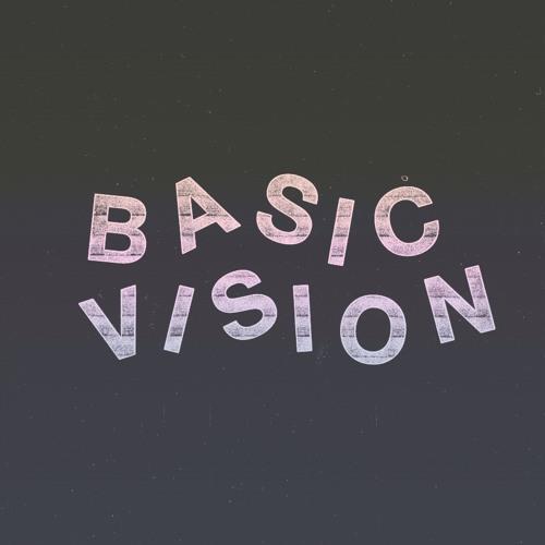Basic Vision's avatar