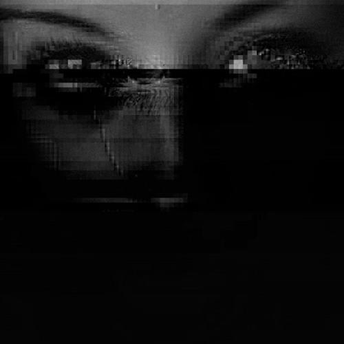 e̟͓͖̻̰̟͓̠͘r̨̡͓͈͔͖͈̟r̯̞͔̠̮͚o̟̹̖̝ͅr͏̢͕̬̥͇̱̪͉_̸͢҉̫͔'s avatar