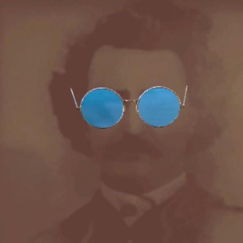 New Liberation's avatar