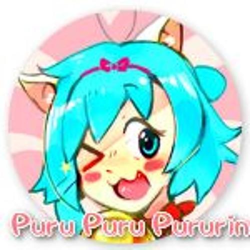 Airoku's avatar
