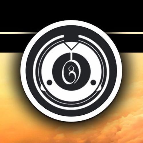σχƒσя's avatar