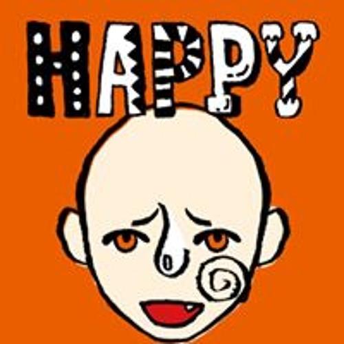 高橋弘's avatar