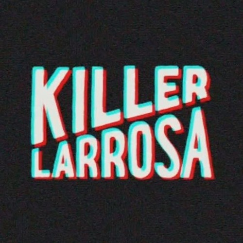 Killer Larrosa's avatar