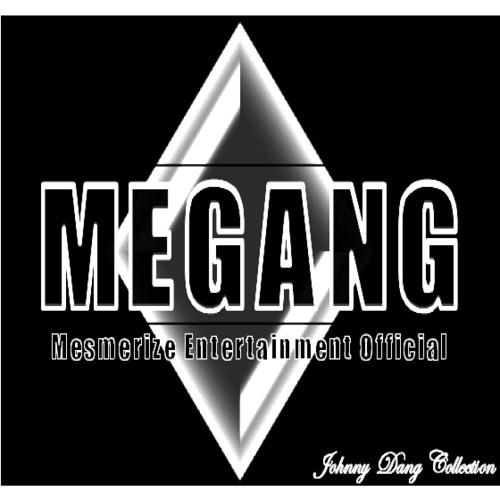Mesmerize Entertainment's avatar