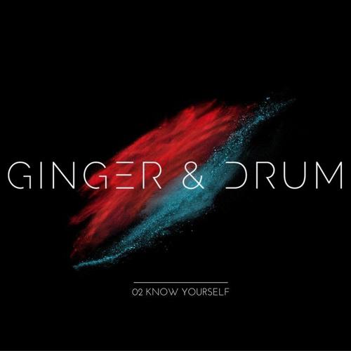 Ginger & Drum's avatar