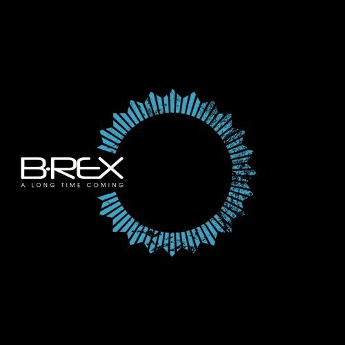 Ben BREX Monroe's avatar