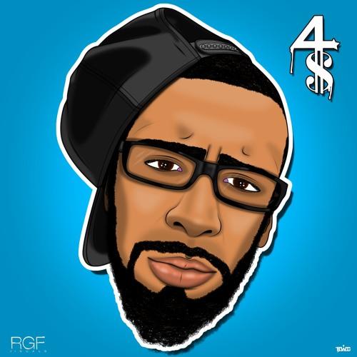 Rob Wellz's avatar